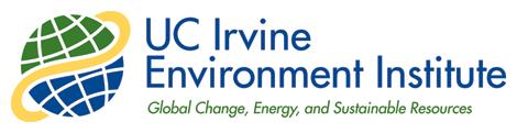UC Irvine Environment Institute