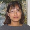 Dr. Juno Hsu