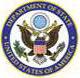 State logo2