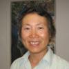 Ms. Xin Zhu