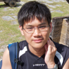 Chia-Wei Hsu
