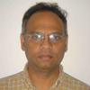 Kishore Pangaluru